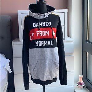 EUC adidas x Rita Oro Banned from Normal SS Dress
